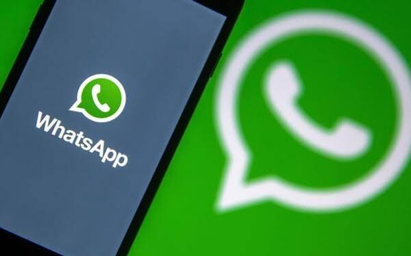 You may not send or receive WhatsApp messages from May 15 onwards.