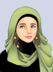 Maria Ahtasham